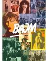 Plakat // BAJM MIX